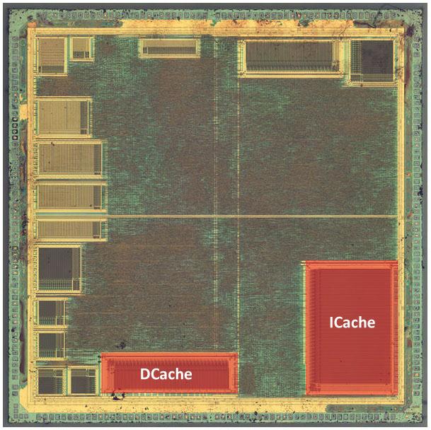 http://wiki.psxdev.ru/images/3/37/Locator_icache_dcache.jpg