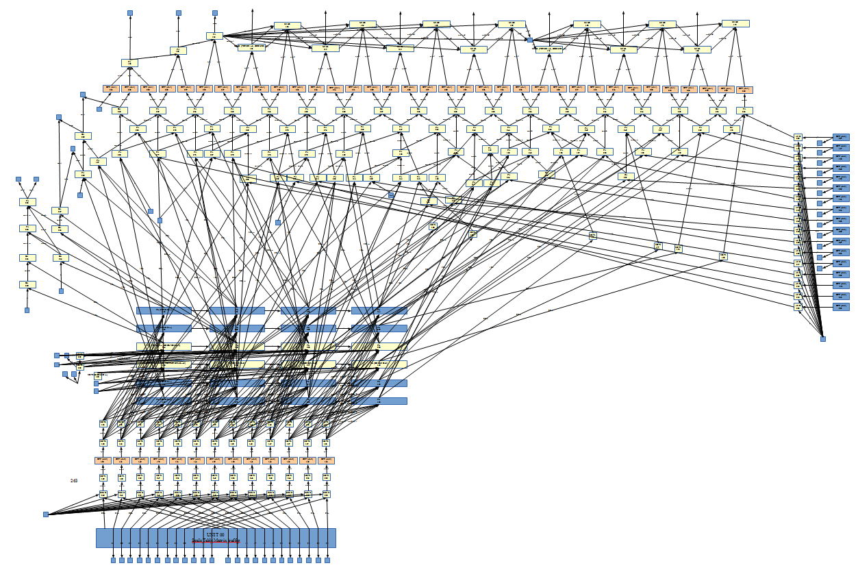 http://wiki.psxdev.ru/images/6/6a/Circuit002_logic.png