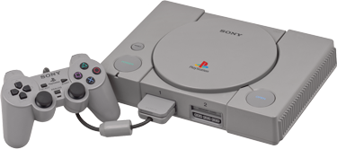 File:PSX-Console-wController small.png