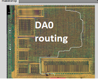 DA0 routing.png